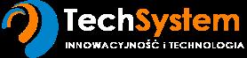 TechSystem logo